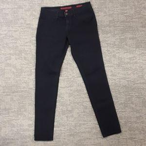 🐶Banana republic skinny jeans size 27/4